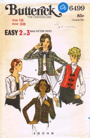File:Butterick 6499.jpg