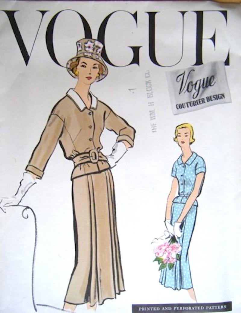 Vogue964