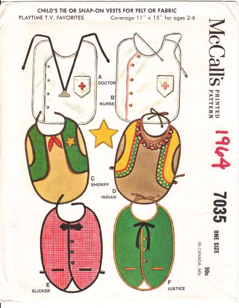 McCalls-7035-63-bibs