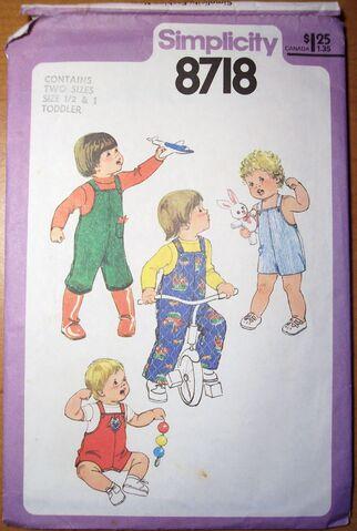 File:Toddler2 005.jpg