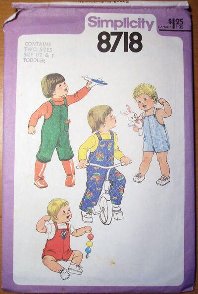 Toddler2 005