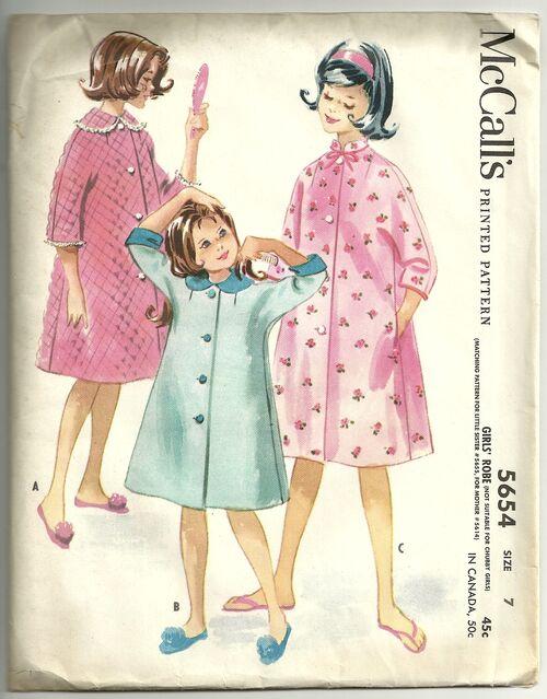 Mccalls5654