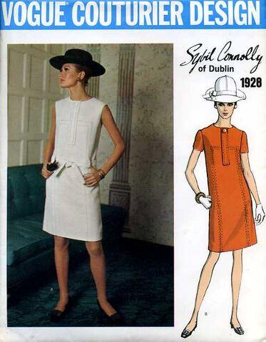File:Vogue1928 70.jpg
