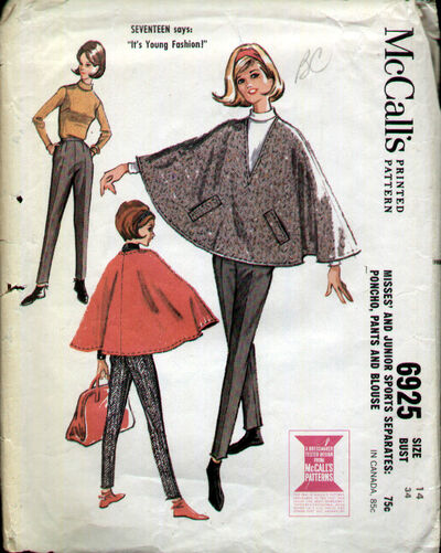 McCalls 6925 a
