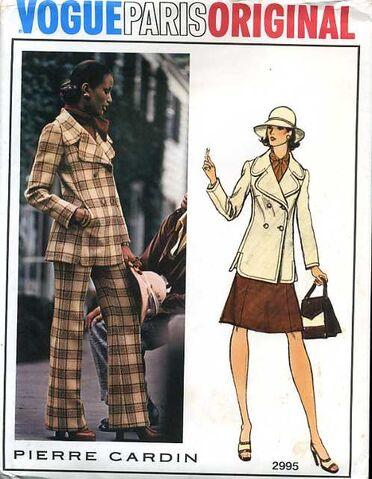 File:Vogue2995.jpg