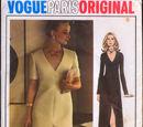 Vogue 2607