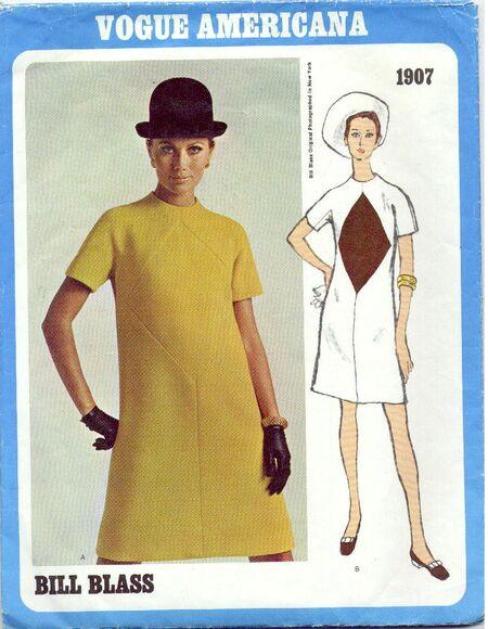 Vogue1907