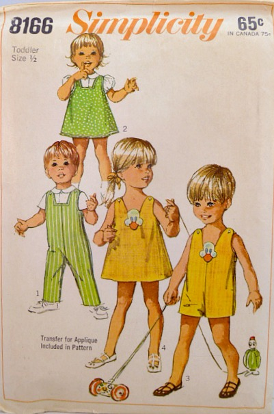 Simplicity8166wiki