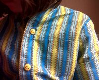 Shirt31