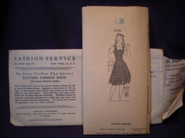 Fashion service 3181 (resized)