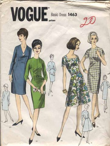 File:Vogue 1463 a.jpg