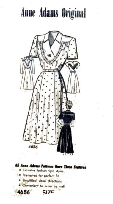 AA 4656 1948 2
