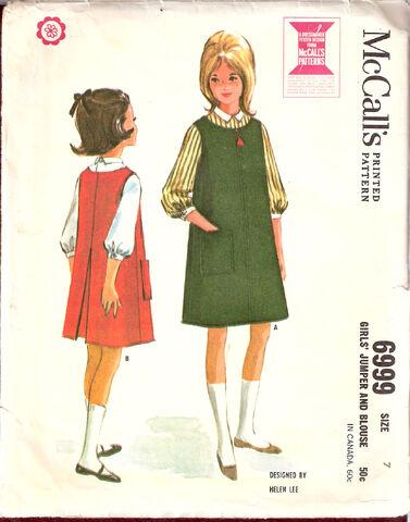 File:Mccalls-girls-jumper-and-bl.jpg