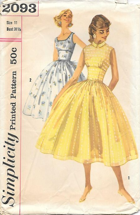 S2093size11,1957