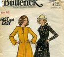 Butterick 4402 B