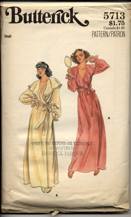 Butterick5713front