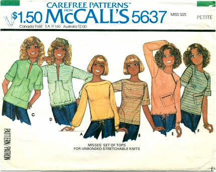 File:McCall's 5637.jpg
