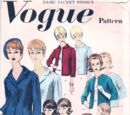 Vogue 3007
