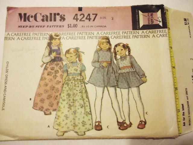 MC4247b