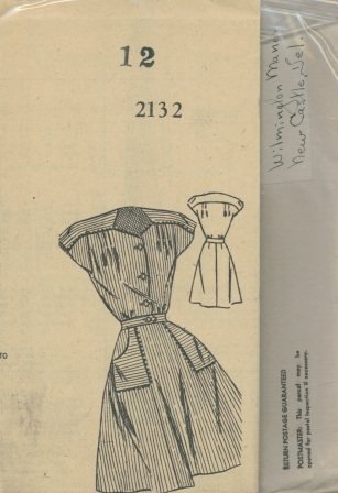 NS2132