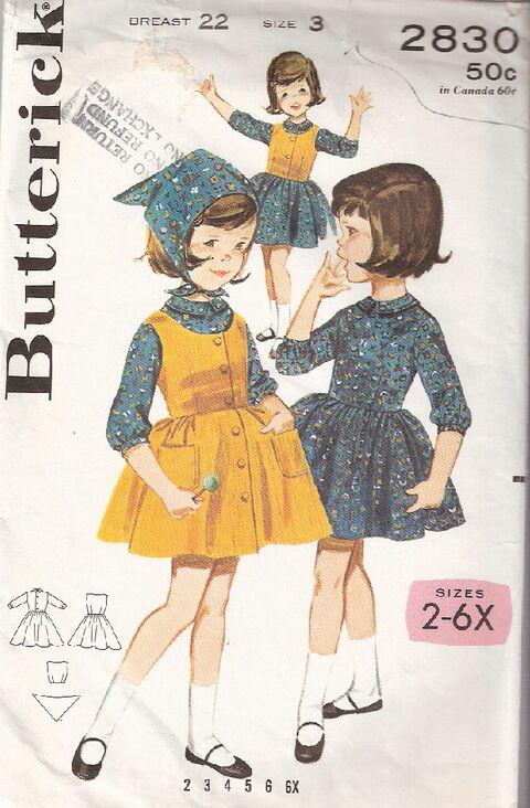 Butt2830