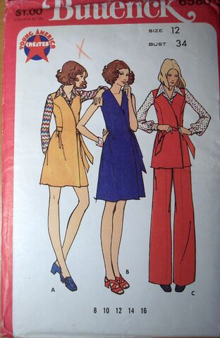 File:Butterick 6580.jpg