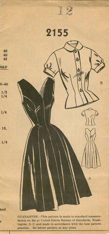 File:Country gentleman 2155, 1954.jpg
