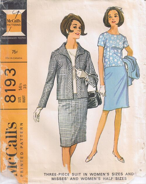 Pattern pictures 105