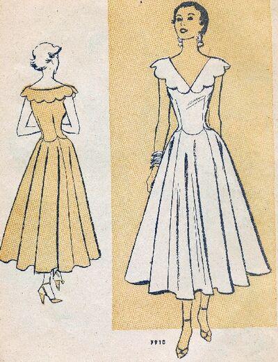 McCall January 1950 0005 (small)