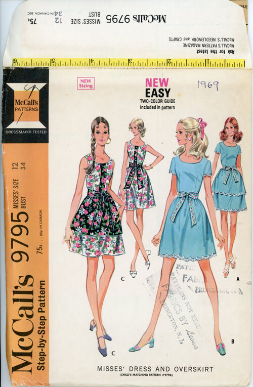 McCall's-9795front12