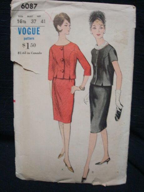 Vogue6087