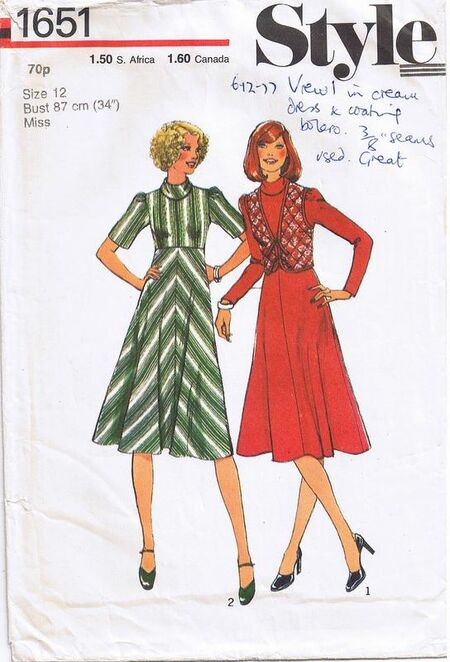 Pattern pictures 001 (20)