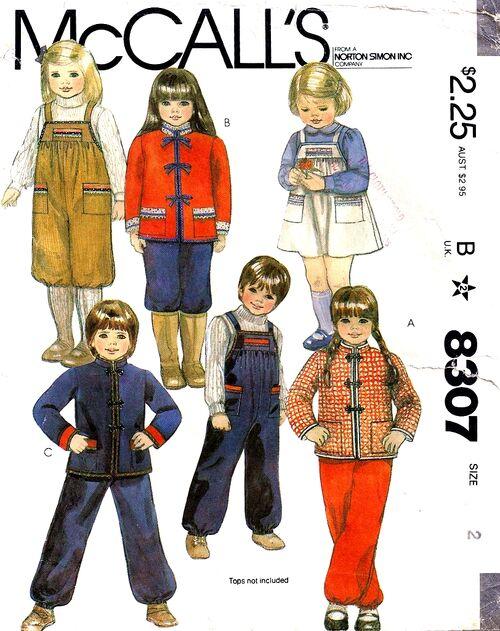 MC 8307 cld