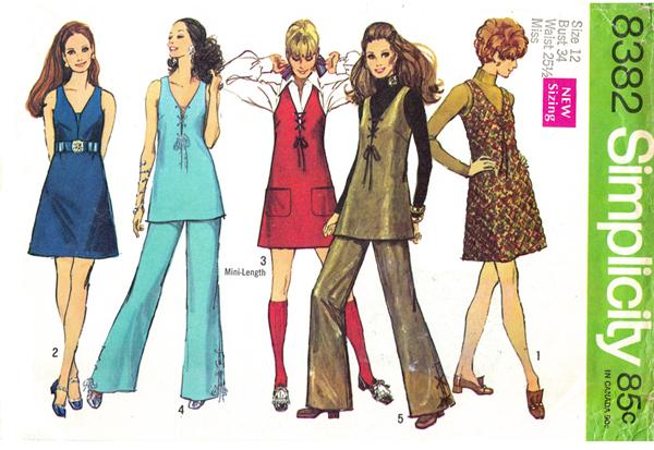 Simplicity-8382-womens-pattern