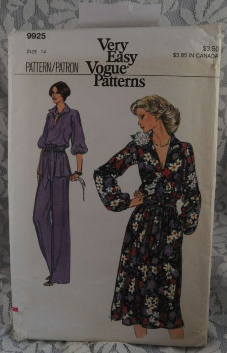 Vogue 9925 a resized