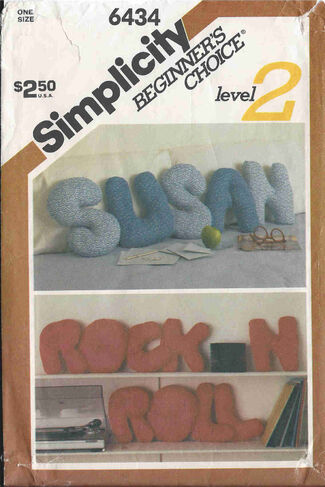 Simp6434-1984