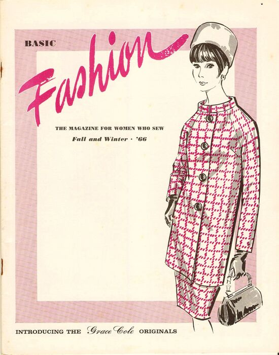 FW66Fashion