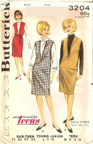 File:3204butterick.jpg