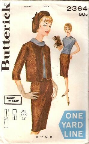 File:Butterick2364.jpg