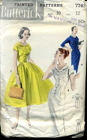File:Butterick7743.jpg