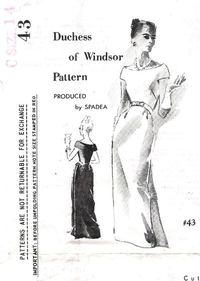 SP43size14,1963