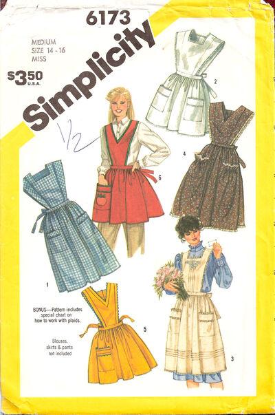 Simplicity-6173