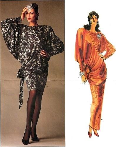 Vogue1917