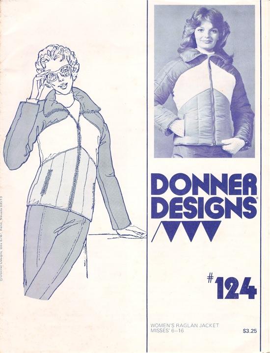 DD124