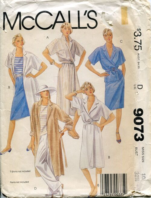 Mccalls9073