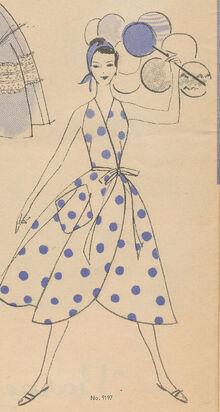 Vogue June 15 1957 0002 9197