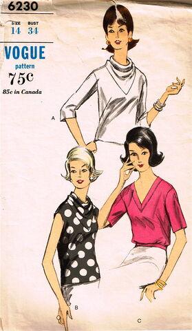 File:Vogue6230.jpg