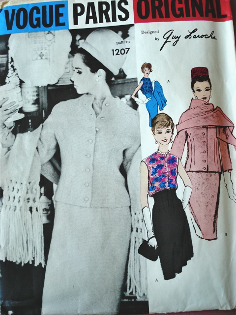 Vogue1207
