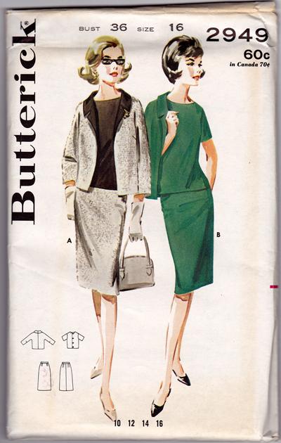 Butterick2949a