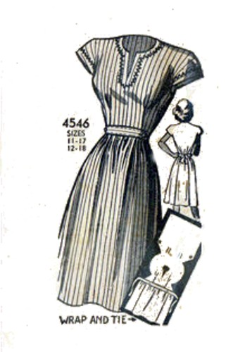 4546-wrap-and-tie-frock